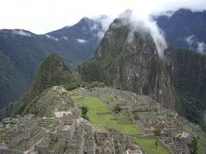 Cusco 079