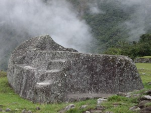 Cusco 086
